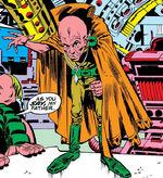 Incredible Hulk Vol 1 164 page 05 Nathaniel Omen (Earth-616)