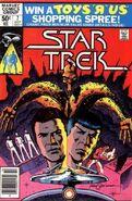 Star Trek Vol 1 7