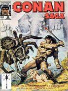Conan Saga Vol 1 36