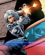 Silver Sablinova (Earth-23223) from What If Age of Ultron Vol 1 3 0001