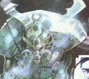 Beast (Demon) (Earth-616)/Gallery
