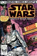 Star Wars Vol 1 65