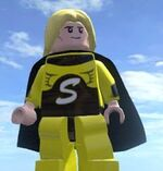 Robert Reynolds (Earth-13122) from LEGO Marvel's Avengers 0001