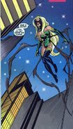 Spider-woman evil PP Spider-Man v2 005 13