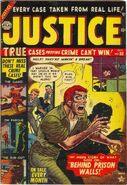 Justice Vol 1 30