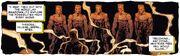 Daimon Hellstrom (Earth-616) from Venom Vol 2 41 001