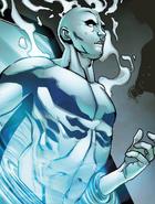 Dewoz (Earth-616) from Civil War II X-Men Vol 1 3 001