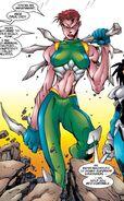 Marrow (Sarah) (Earth-616)-Uncanny X-Men Vol 1 346 001