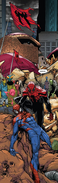 Earth-58163 from Superior Spider-Man Vol 1 32 001