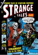 Strange Tales Vol 1 23