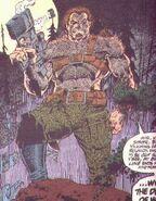 Wyre (Earth-616) 002