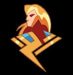 Avengers Academy (Earth-TRN562)-Mascot 5