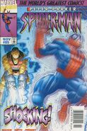Spider-Man Vol 1 85