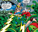 West Coast Avengers Vol 2 41 001