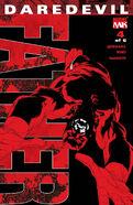 Daredevil Father Vol 1 4