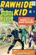 Rawhide Kid Vol 1 32