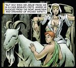 Rhea (Olympian) (Earth-616) from Incredible Hercules Vol 1 130