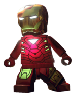 Anthony Stark (Earth-13122) from LEGO Marvel Super Heroes 0001