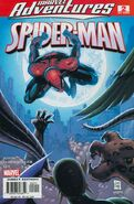 Marvel Adventures Spider-Man Vol 1 2