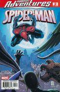 Marvel Adventures Spider-Man Vol 1 2