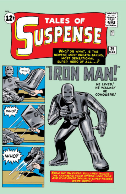 Tales of Suspense Vol 1 39.jpg