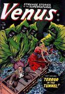 Venus Vol 1 18