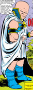 Uatu (Earth-616) from Amazing Spider-Man Vol 1 246 001