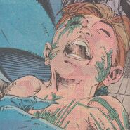 Nathan Summers (Earth-616) 0003