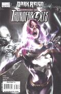 Thunderbolts Vol 1 134