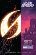 Dark Avengers Vol 1 14