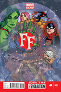 FF Vol 2 2