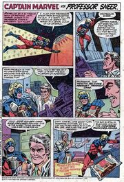Fantastic Four Vol 1 212 page 29