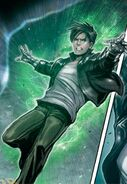 Julian Keller (Earth-616) from X-23 Vol 3 18 0001
