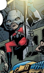 Henry Pym (Earth-85826) from Hail Hydra Vol 1 2 0001