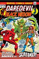 Daredevil Vol 1 101