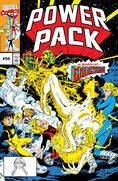 Power Pack Vol 1 56