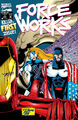 Force Works Vol 1 1.jpg