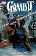 Gambit Vol 4 2
