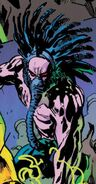 Marius St. Croix (Earth-616) from Uncanny X-Men Vol 4 9 002