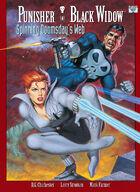 Marvel Graphic Novel Vol 1 74
