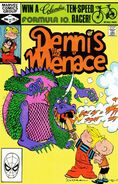 Dennis the Menace Vol 1 6
