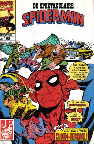Spectaculaire Spiderman 196.jpg