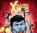 All-New X-Men Vol 2 9