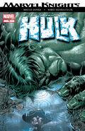 Incredible Hulk Vol 2 70