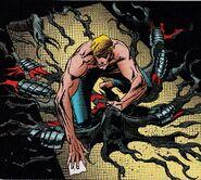 Matthew Murdock (Earth-616) from Daredevil Vol 1 345 003