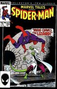 Marvel Tales Vol 2 184