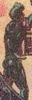 Louie (Kingpin) (Earth-616) from Daredevil Vol 1 185 001