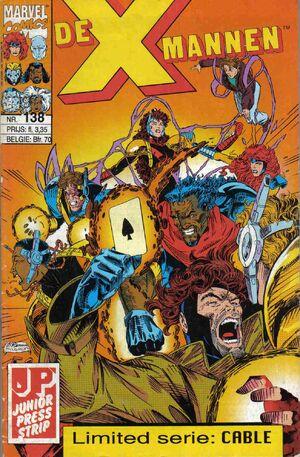X-Mannen 138.jpg