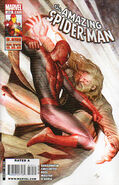 Amazing Spider-Man Vol 1 610