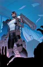 Flag-Smasher (LMD) (Earth-616) from Captain America Sam Wilson Vol 1 14 001